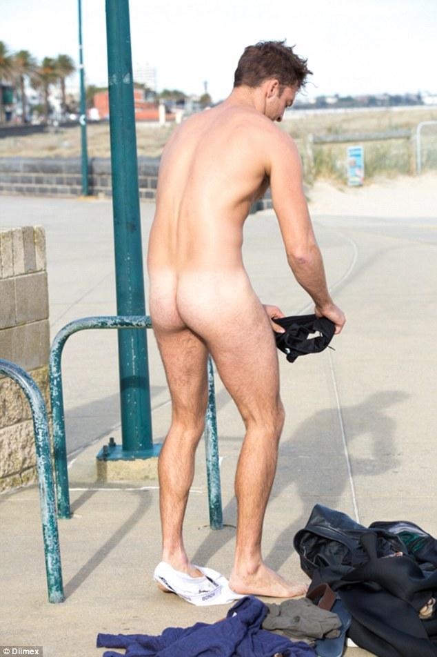 girls of mcdonald s nude